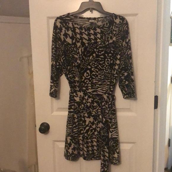 JBS dress, size 6